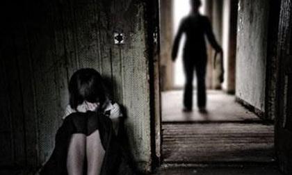 Đắk Lắk: Bắt đối tượng nhiều lần giao cấu với bé gái 14 tuổi