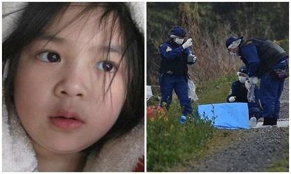 Mẹ của Nhật Linh: 'Tại sao một người hàng xóm lại có thể làm điều đó? Tôi cảm thấy vô cùng tức giận'.