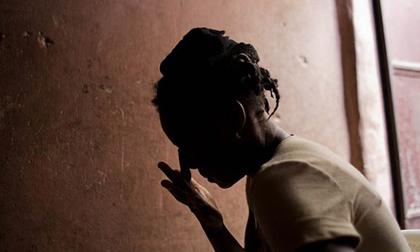Cô gái ở Haiti phải quan hệ tình dục với hơn 50 binh sĩ LHQ để đổi lấy thức ăn, tiền bạc