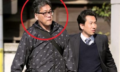 Người báo cho cảnh sát Nhật nghi phạm sát hại bé Nhật Linh là ai?