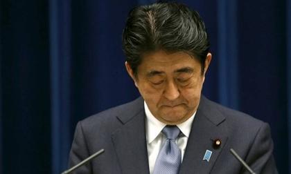 Thủ tướng Nhật Bản gửi lời chia buồn tới gia đình bé Nhật Linh kèm lời hứa đầy trọng lượng