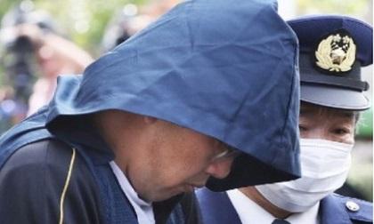 Nghi phạm giết bé gái Việt ở Nhật về nhà lúc nửa đêm ngày nạn nhân mất tích