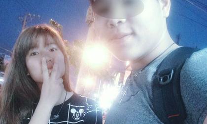 Một thanh niên đăng ảnh 'tự sướng' cùng nữ sinh Ninh Bình mất tích hơn 3 tuần