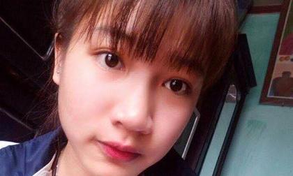 Thông tin mới vụ nữ sinh lớp 12 xinh đẹp mất tích bí ẩn