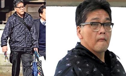Nghi phạm sát hại bé Nhật Linh từng bắt cóc trẻ em từ 15 năm trước, nhiều điểm trùng khớp với Nhật Linh?