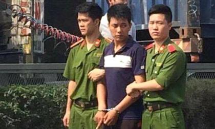 Bắt đối tượng cướp giật khiến người phụ nữ tử vong ở Quảng Ninh