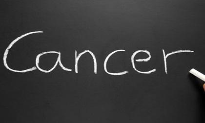 7 quan niệm 'sai bét' về ung thư nhiều người vẫn hay nghĩ