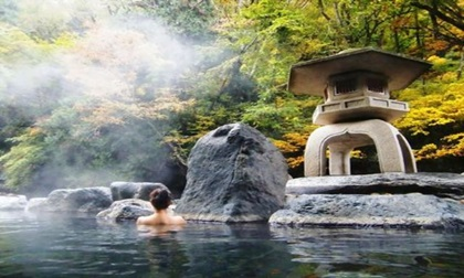 Bí quyết làm đẹp của phụ nữ Nhật đơn giản nhưng kéo dài tuổi thọ
