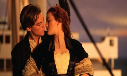 Titanic và câu chuyện bây giờ mới kể sau 20 năm ra mắt