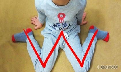 Những quy tắc an toàn cho trẻ mọi phụ huynh cần nắm rõ, đặc biệt là quy tắc số 1
