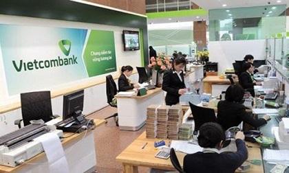 Vietcombank lên tiếng về vụ cướp 2 tỷ đồng từ chi nhánh ngân hàng tại Trà Vinh