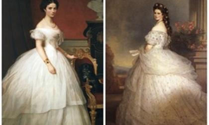 Chiếc váy giết người, đoạt mạng hơn 3.000 phụ nữ suốt hơn 100 năm