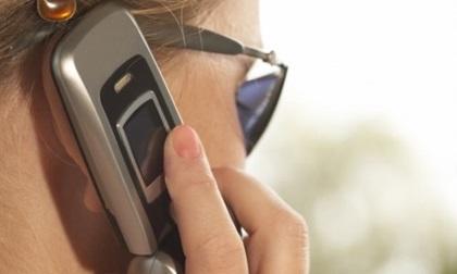 Sóng điện thoại di động có gây u não?