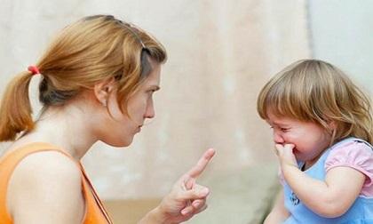 '5 không trách, 7 không mắng': Bí quyết vàng gìn giữ hạnh phúc gia đình