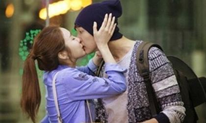 Bất lực với bạn trai ám ảnh sạch sẽ, không ăn lẩu vì chê 'bẩn', hôn nhau xong là... nhai kẹo cao su