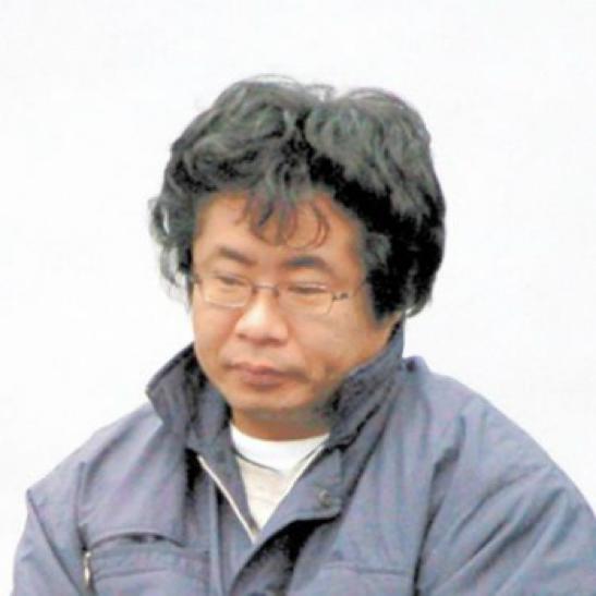 Những vụ bắt cóc gây chấn động ở Nhật khi kẻ gây án là người gần nhà - Ảnh 2.