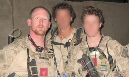 Đêm cuối của bin Laden qua lời kể của cựu đặc nhiệm SEAL