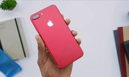 Cách sử dụng iPhone để đẹp và bền vững theo thời gian