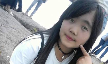 Vụ nữ sinh lớp 9 mất tích bí ẩn: Huyện có biết thông tin?