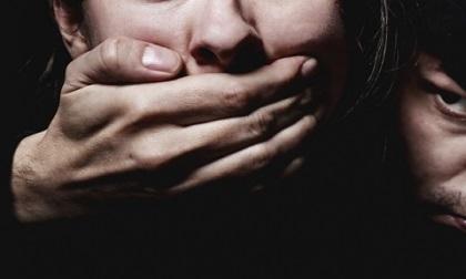 Con gái giả bị bắt cóc, tống tiền mẹ ruột để tham gia bán hàng đa cấp