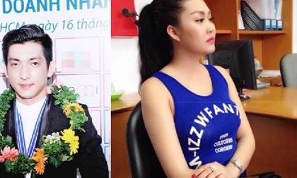 Phi Thanh Vân hối tiếc khi chồng cũ thu nhập trặm triệu mỗi ngày?