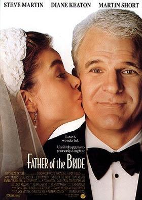 Bi hài chuyện sống cùng cha vợ - mẹ chồng trong phim Hollywood - Ảnh 11.
