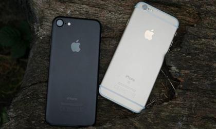 Đau đầu vì quá giàu: Sẽ ra sao nếu Apple đem 250 tỷ mình có chia cho tất cả mọi người?
