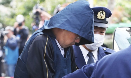 Phát hiện dấu vết nước tiểu lạ nghi của bé Nhật Linh trong xe nghi phạm Yasumasa Shibuya