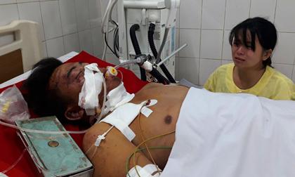 Vụ tai nạn thảm khốc ở Gia Lai: Tài xế xe tải âm tính với ma túy?