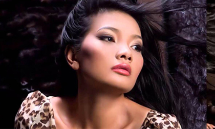 Cuộc đời đa đoan sinh ba đứa con với ba người đàn ông của Kiều Trinh - 'nữ hoàng cảnh nóng' màn ảnh Việt