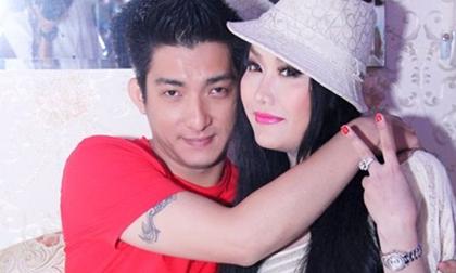 SỐC: Lộ nhẫn cưới và cô dâu xinh đẹp của Bảo Duy hậu ly hôn Phi Thanh Vân