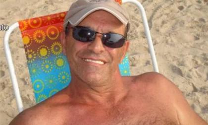 Trốn truy nã hơn 20 năm, trùm mafia sa lưới chỉ vì chăm… check-in