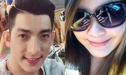 Chồng cũ Phi Thanh Vân nói thật chuyện hậu ly hôn và người mới