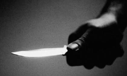 Mâu thuẫn lúc đánh cờ, vung dao đoạt mạng người