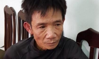 Trinh sát kể chuyện nổ súng bắt 'bố già' có biệt danh 'lão Phật gia'