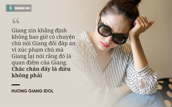 huong-giang-idol-xin-loi-trung-dan-155-ngoisao.vn-w580-h363 0