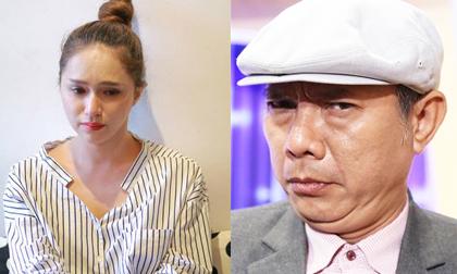 Nghệ sĩ Trung Dân hãy tha thứ cho Hương Giang Idol, vì 6 lý do này!