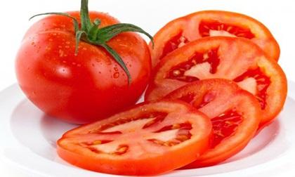 Cà chua có thể chống lại ung thư dạ dày