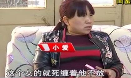 Bạn thân cướp chồng: Câu chuyện đang gây sóng mạng xã hội TQ