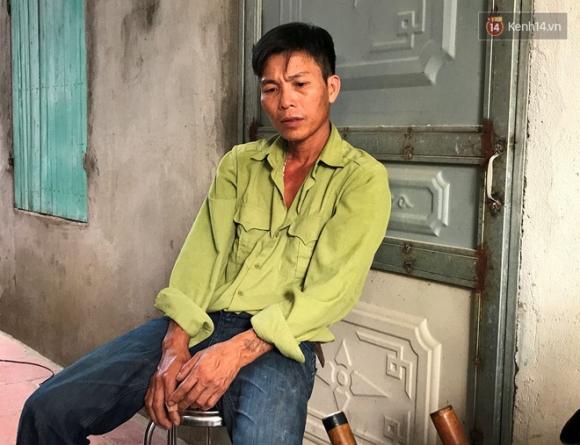 Tang thương bao trùm vùng quê nghèo nơi 3 học sinh bị xe Camry đâm tử vong - Ảnh 5.