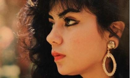 """""""Nữ hoàng sắc đẹp"""" trong thế giới ngầm: Trở thành mafia để được tôn trọng"""