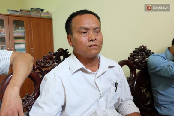 Tang thương bao trùm vùng quê nghèo nơi 3 học sinh bị xe Camry đâm tử vong - Ảnh 2.