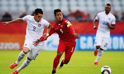 U20 Việt Nam: Thách thức từ chính... HLV Hoàng Anh Tuấn