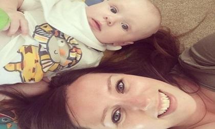 Sau 7 lần thử thai, cô gái chết lặng khi bác sĩ tiết lộ sự thật khủng khiếp