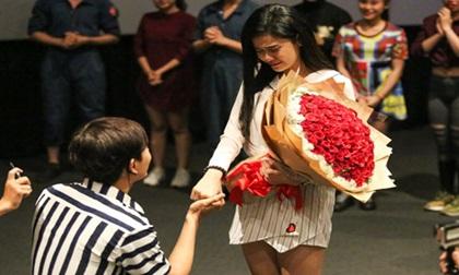 Tim khẳng định không có chuyện ly hôn với Trương Quỳnh Anh