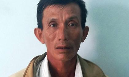 Âm mưu 'giết chồng bắt vợ' của gã hàng xóm ở Vĩnh Long
