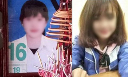 Công an nói về nghi án nữ sinh Hải Phòng uống thuốc diệt cỏ tự tử vì bị 'ép' quan hệ