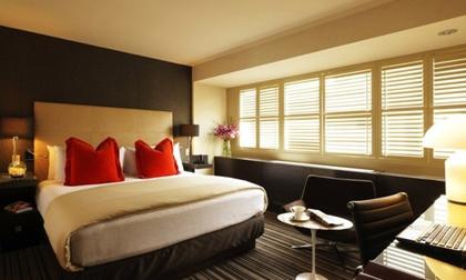 Mẹo phong thủy: Phòng ngủ kiểu này vợ chồng luôn mâu thuẫn, làm ăn không phát lên được
