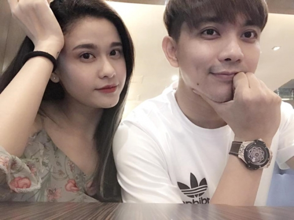 Hoan tat thu tuc ly hon, Truong Quynh Anh nhan quyen nuoi con hinh anh 1