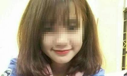 Nữ sinh tự tử vì bị ép quan hệ, sỉ nhục: Công an Hải Phòng lên tiếng